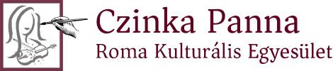 czinka-panna-logo